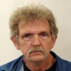 Harry M. Burke a registered Criminal Offender of New Hampshire