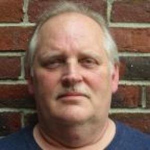 Thomas A. Baker a registered Criminal Offender of New Hampshire