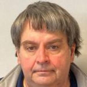 Paul J. Gagnon a registered Criminal Offender of New Hampshire