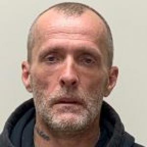 James E. Labombard a registered Criminal Offender of New Hampshire