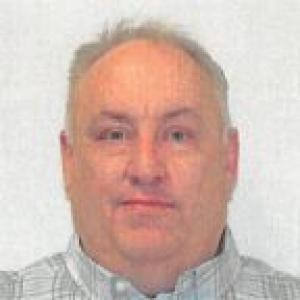 David L. Ducharme a registered Criminal Offender of New Hampshire