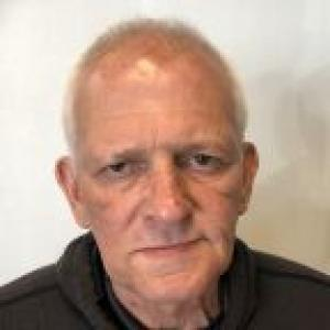 Marc Peron a registered Criminal Offender of New Hampshire