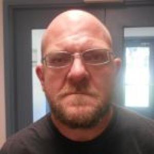 Jason C. Eldridge a registered Criminal Offender of New Hampshire