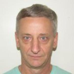 Steven A. Beaudry a registered Criminal Offender of New Hampshire