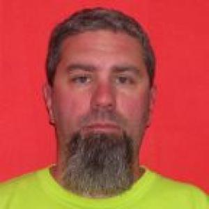 Marco A. Roy a registered Criminal Offender of New Hampshire