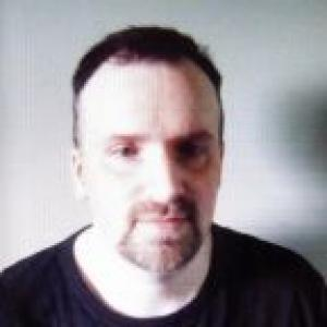 Ryan R. Boucher a registered Criminal Offender of New Hampshire