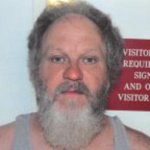 Henry A. Holt a registered Criminal Offender of New Hampshire