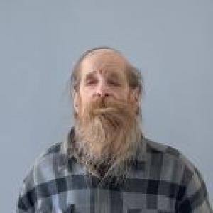 Robert M. Hood a registered Criminal Offender of New Hampshire