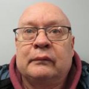Jacob L. Klardie IV a registered Criminal Offender of New Hampshire
