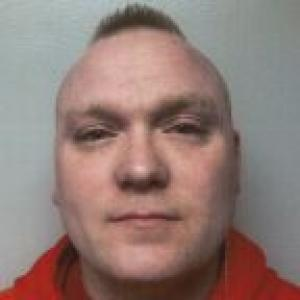 Todd A. Drouin a registered Criminal Offender of New Hampshire
