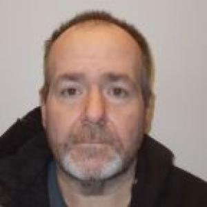 Keith A. Lacasse a registered Criminal Offender of New Hampshire