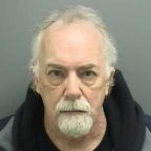 Richard A. Kydd a registered Criminal Offender of New Hampshire