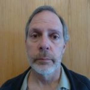 Daniel R. Saltmarsh a registered Criminal Offender of New Hampshire