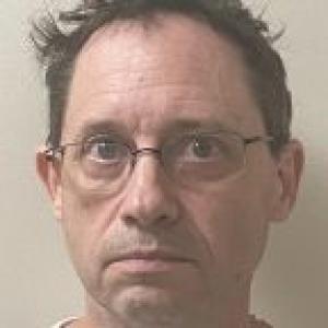 Steven D. Kearney a registered Criminal Offender of New Hampshire