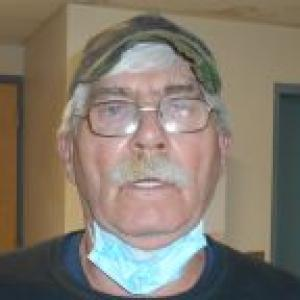 Noel A. Leeper a registered Criminal Offender of New Hampshire