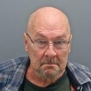 Robert C. Bergmann a registered Criminal Offender of New Hampshire