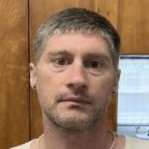 Derek M. Parsons a registered Criminal Offender of New Hampshire