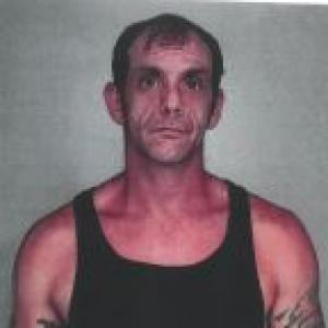 Nicholas R. Jameson a registered Criminal Offender of New Hampshire