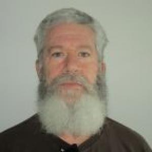 Sean W. Christy a registered Criminal Offender of New Hampshire