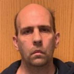 Keith M. Herbert a registered Criminal Offender of New Hampshire