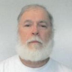 Kenneth J. Crafts a registered Criminal Offender of New Hampshire