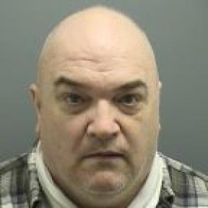 Patrick H. Haun a registered Criminal Offender of New Hampshire
