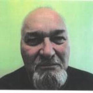 Daniel G. Nadeau a registered Criminal Offender of New Hampshire