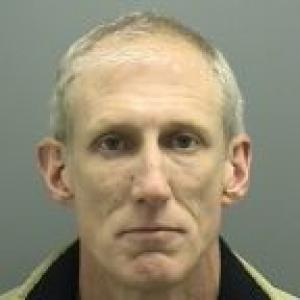 Derek A. Keen a registered Criminal Offender of New Hampshire
