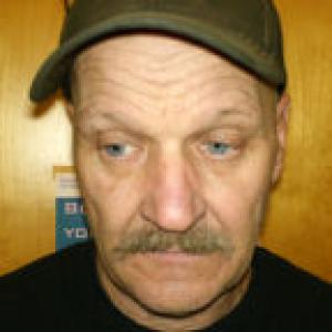 Michael T. Blum a registered Criminal Offender of New Hampshire