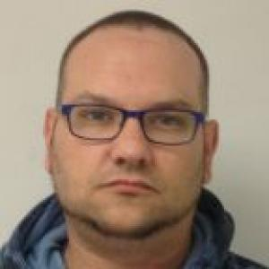 Ryan R. Brochu a registered Criminal Offender of New Hampshire