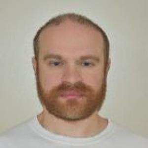 Albert R. Kuperman a registered Criminal Offender of New Hampshire
