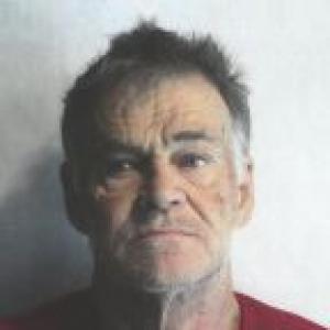 Arthur W. Dixon Jr a registered Criminal Offender of New Hampshire