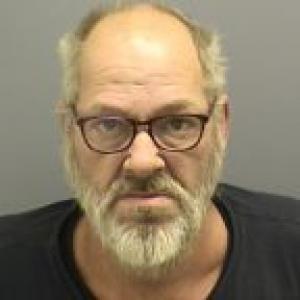 Derick A. Jennings a registered Criminal Offender of New Hampshire