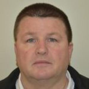 Raymond G. Clarke a registered Criminal Offender of New Hampshire