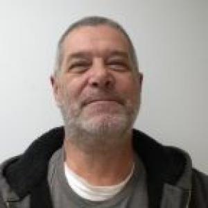 Steven R. Leonard a registered Criminal Offender of New Hampshire