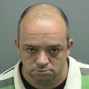 Christian F. Hayford a registered Criminal Offender of New Hampshire
