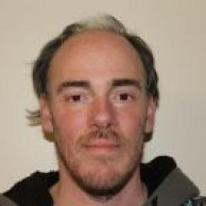 Myron L. Williams a registered Criminal Offender of New Hampshire