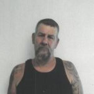 Paul W. Colburn Sr a registered Criminal Offender of New Hampshire