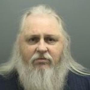 Stephen P. Debonis a registered Criminal Offender of New Hampshire