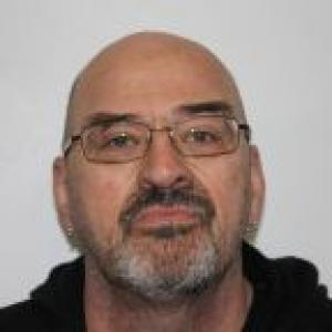 Kenneth R. Simoneau a registered Criminal Offender of New Hampshire