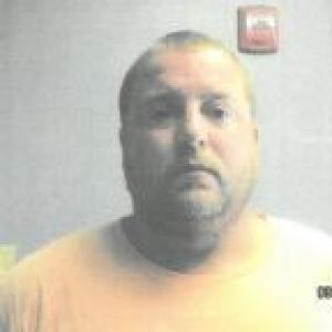 Zachary W. Smith a registered Criminal Offender of New Hampshire