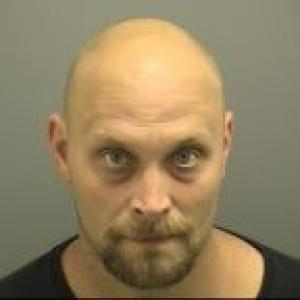 James M. Heath a registered Criminal Offender of New Hampshire