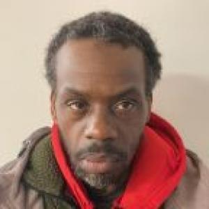 Sharrod Bennett a registered Criminal Offender of New Hampshire