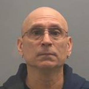 Ramon A. Arocha II a registered Criminal Offender of New Hampshire