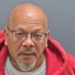 Pedro Benitez a registered Criminal Offender of New Hampshire
