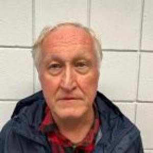 Stephen J. Lebel a registered Criminal Offender of New Hampshire