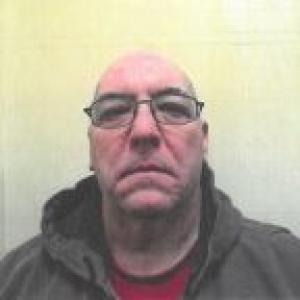 Richard L. Laflamme a registered Criminal Offender of New Hampshire