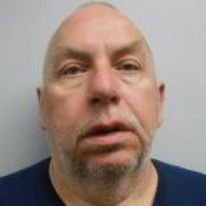 Craig A. Coulter a registered Criminal Offender of New Hampshire