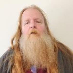 Lawrence A. Lindemann a registered Criminal Offender of New Hampshire