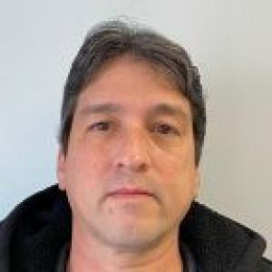 Michael A. Davis a registered Criminal Offender of New Hampshire